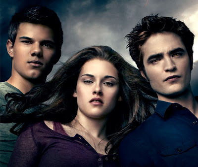 Edward-Bella-Jacob-Eclipse-Wallpaper-twilight-series-12351953-1097-931