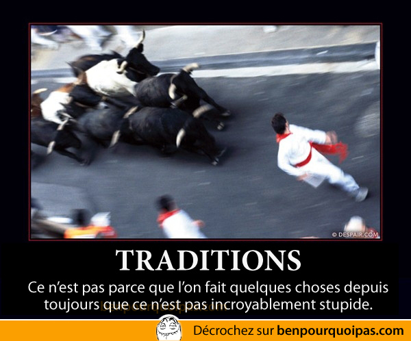 demotival-traditions-stupides