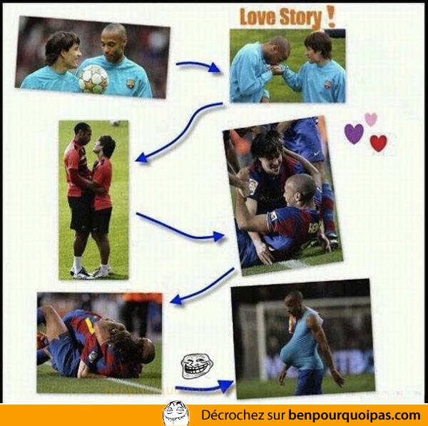 histoire-damour-au-soccer-foot