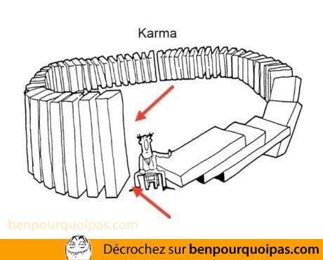karma-simplifie