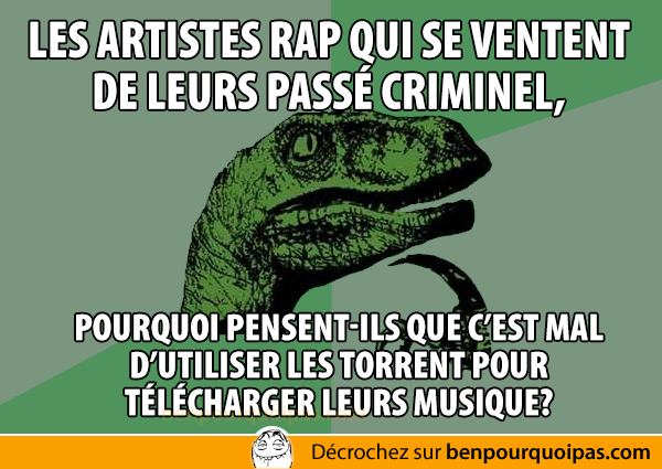philosoraptor-artistes-rap-et-torrent