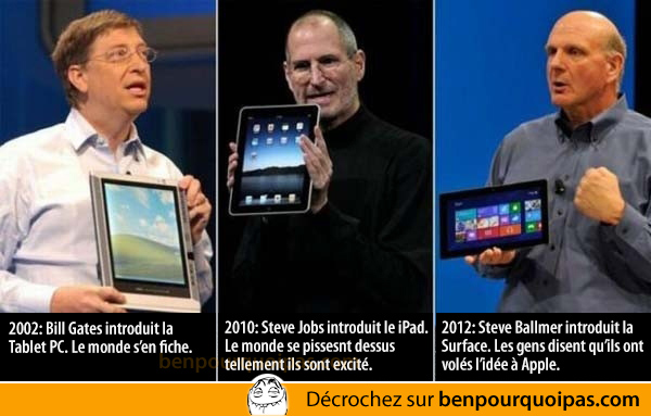 tablet-pc-vs-ipad