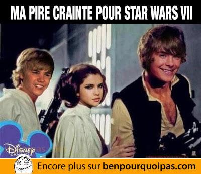crainte-pour-star-wars-episode-vii