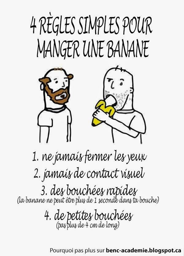 4-regles-pour-manger-une-banane