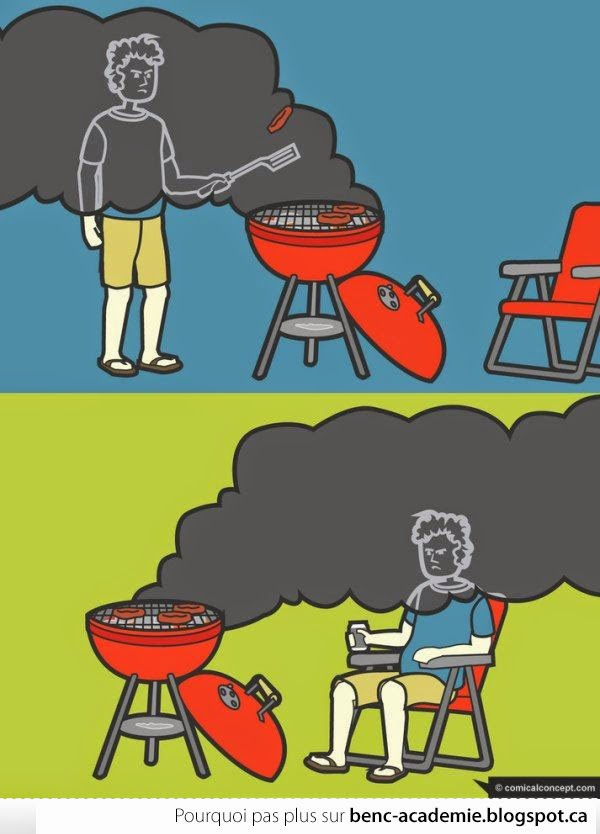 barbecue-a-chaque-fois