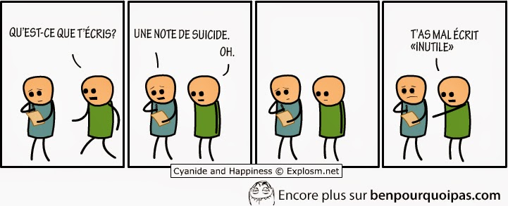 cyanide-and-happiness-francais-note-de-suicide