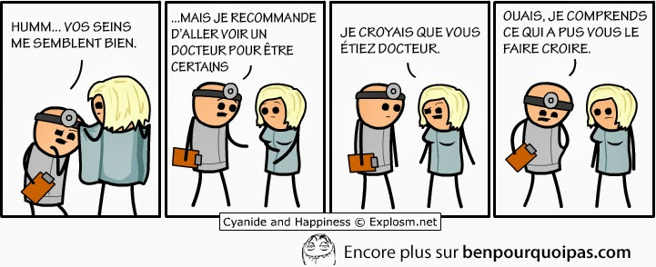 cyanide-and-happiness---vos-seins-sont-bien