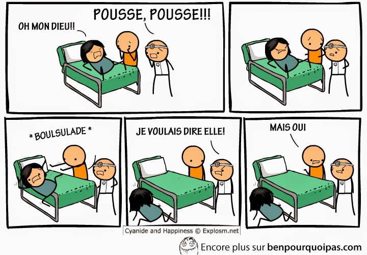 cyanide-and-happiness-francais---pousse-pousse