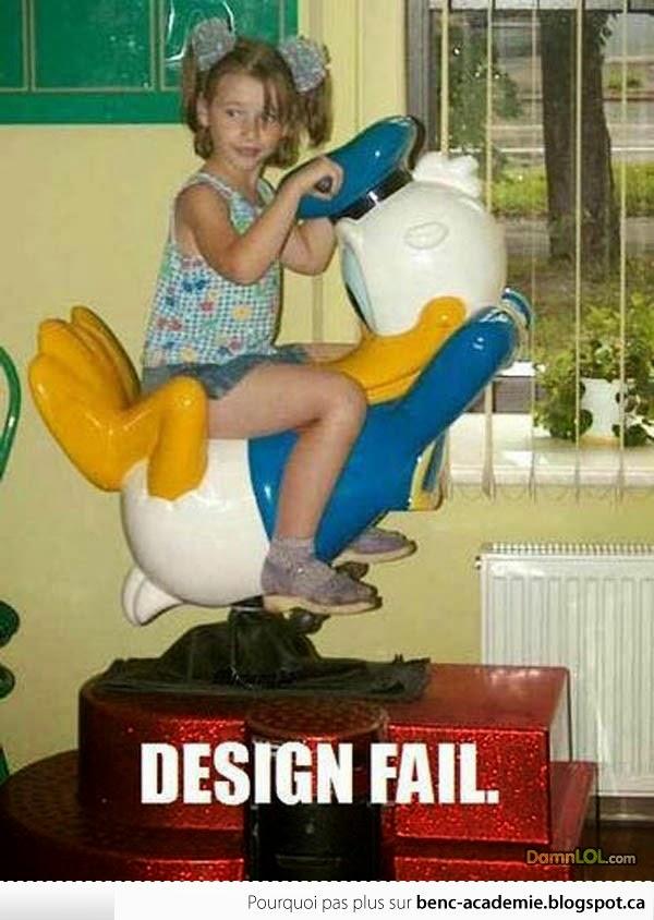 design-de-jeu-denfant-fail