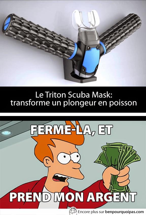 ferme-la-et-prend-mon-argent-Triton-scuba-mask