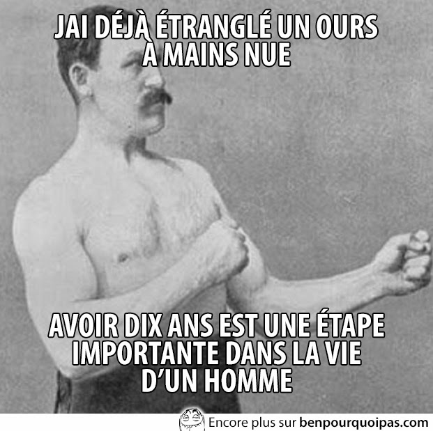 homme-masculin-etrangle-un-ours