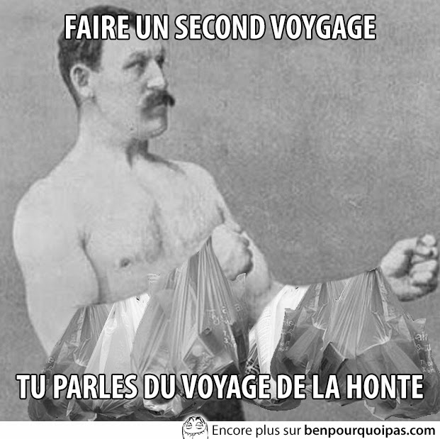 homme-masculin-second-voyage