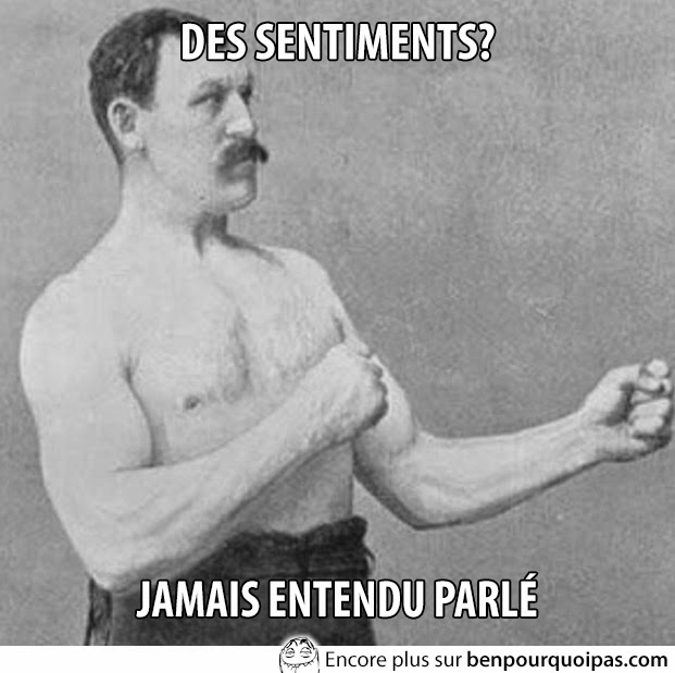 homme-masculin-sentiments