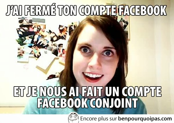 images-message-blonde-folle-facebook-conjoint