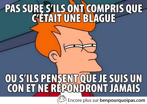images-message-pas-sure-joke-comprise
