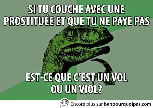 images-message-philosoraptor-prostituee-vol-ou-viol