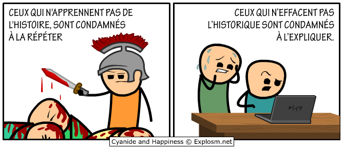 cyanide-and-happiness-en-francais-apprendre-de-lhistoire