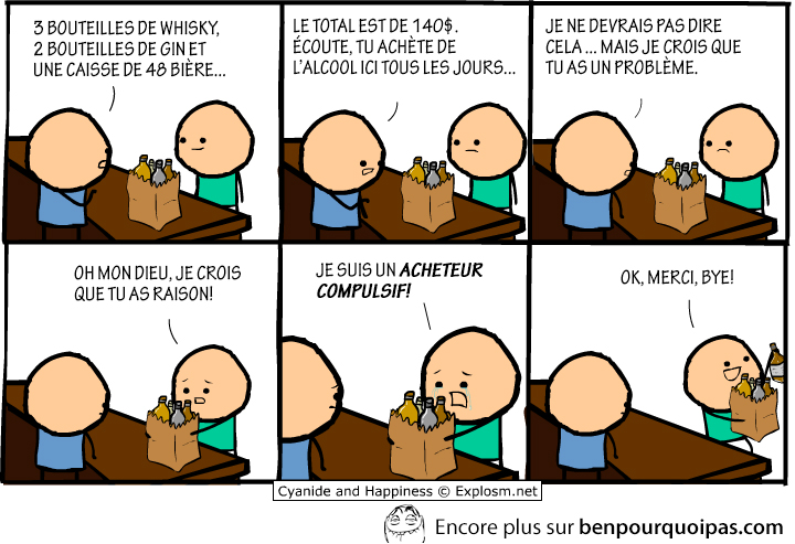 cyanide-and-happiness-en-francais-et-acheteur-compulsif