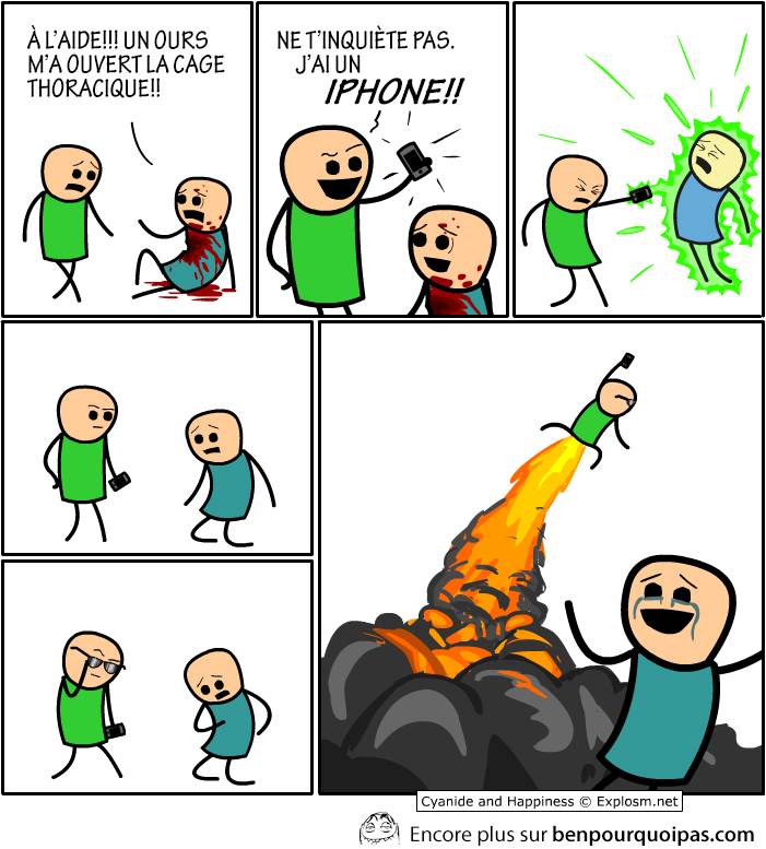 cyanide-and-happiness-en-francais-et-le-iphone