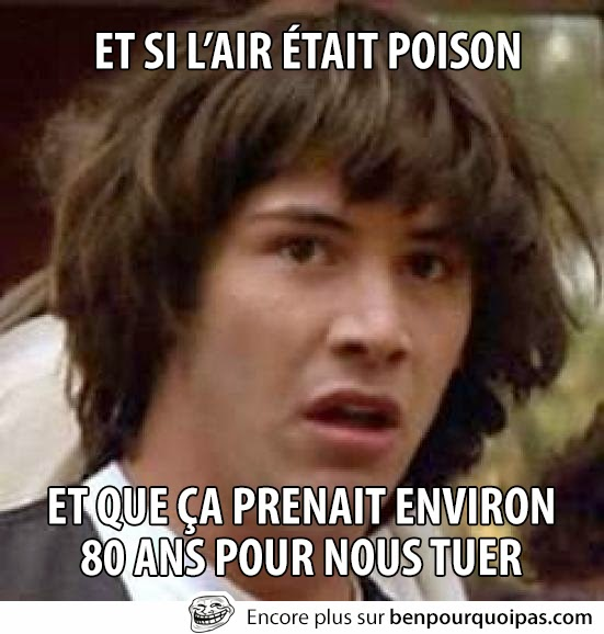 keanu-complot-air-empoisonne