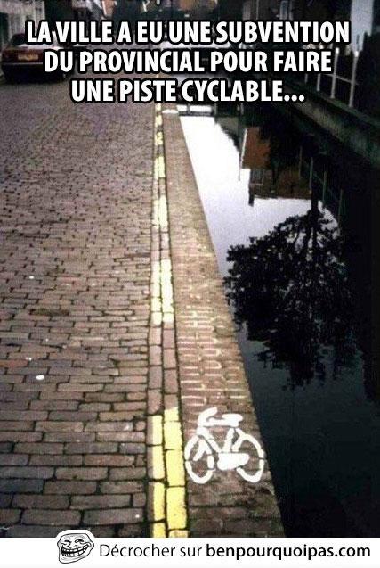piste-cyclable-bonne-chance