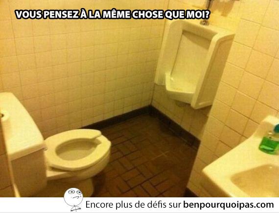 toilette-defi