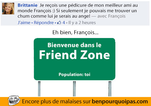 bienvenue-dans-le-friend-zone