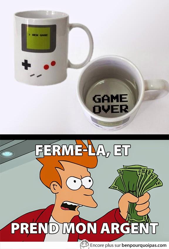 ferme-la-et-prend-mon-argent-Tasse-Gameboy
