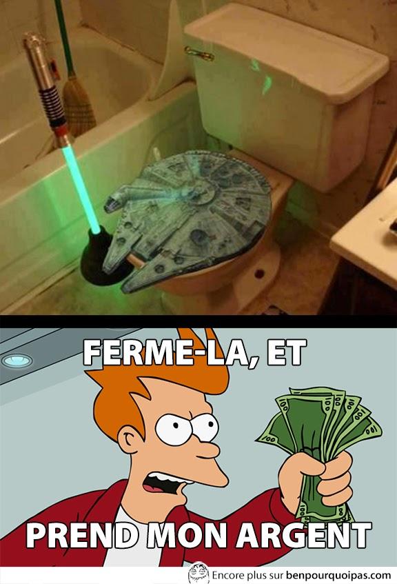 ferme-la-et-prend-mon-argent-star-wars-bathroom