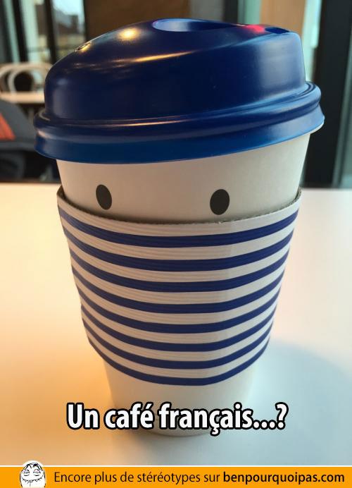 un-cafe-francais