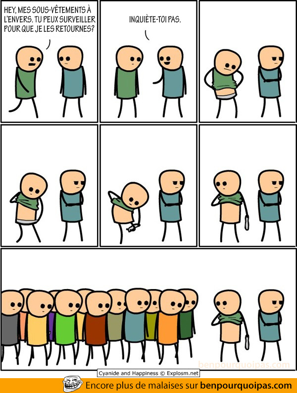 cyanide-and-happiness-en-francais-le-surveillant
