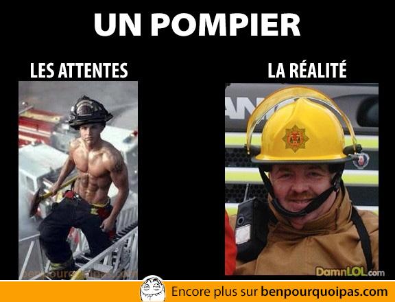 pompier-fiction-vs-realite