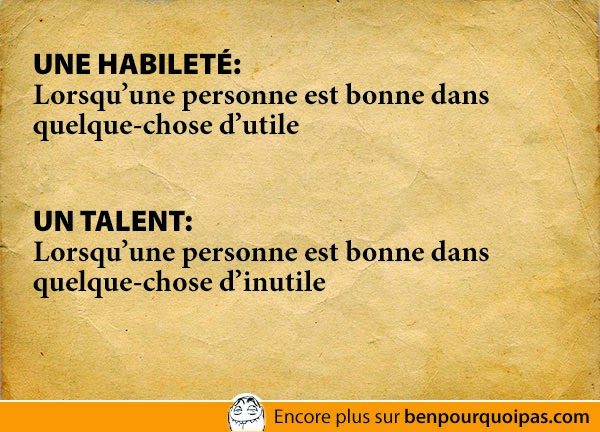 habilete-vs-talent