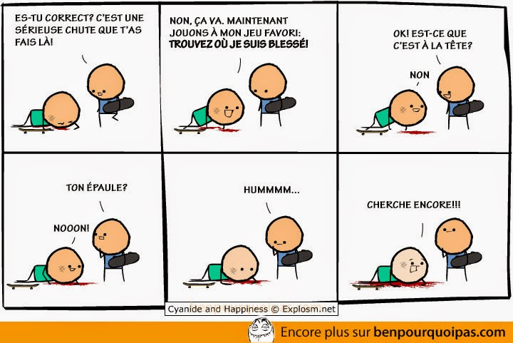 cyanide-and-happiness-trouve-ou-je-suis-blesse