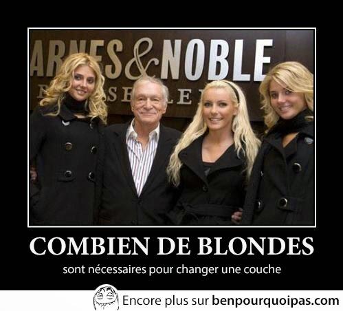 combien-de-blondes-pour-changer-une-couche