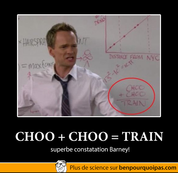 Demotivation-chou-chou-train