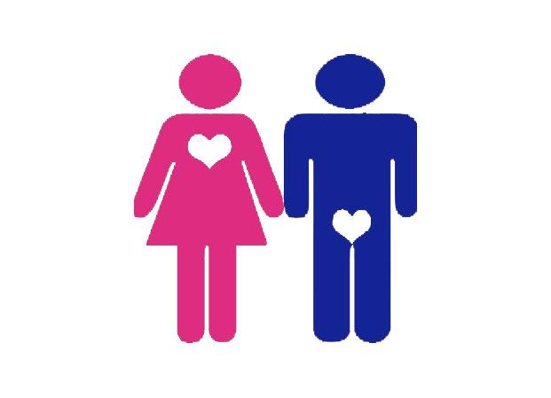 homme-et-femme