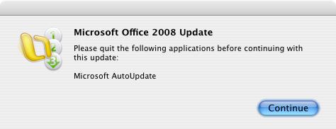 microsoft-mac-updater-error-message