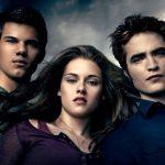 La vrai nature des personnages de Twilight Saga
