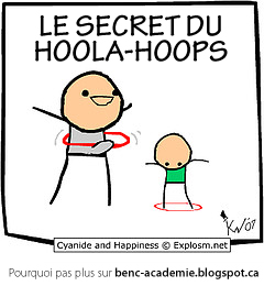 cyanide-and-happiness-en-francais-hoola-hoops