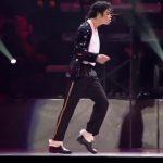 Michael Jackson était HOT!!