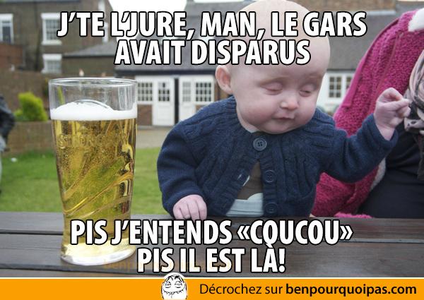 bebe-saoul-coucou