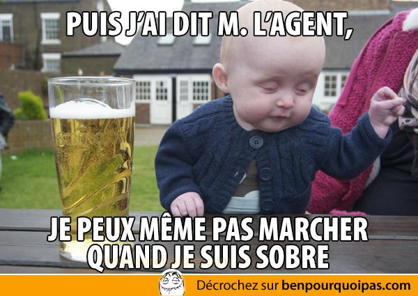 bebe-saoul-marcher-sobre