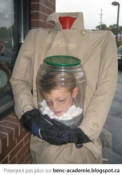 costume-halloween-win-win