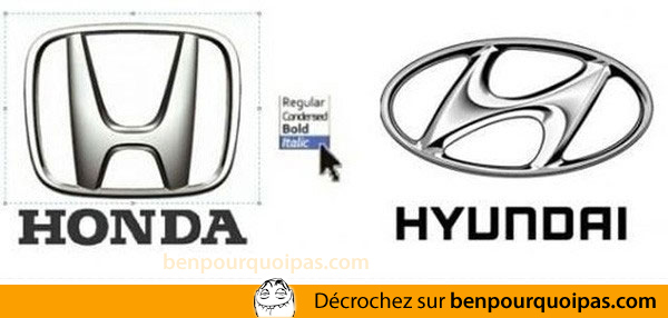 creation-du-logo-hyundai