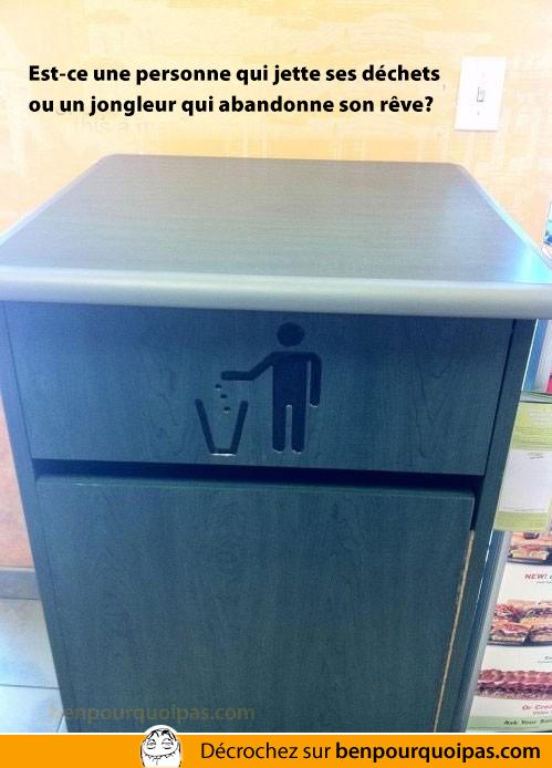 poubelle-jongleur