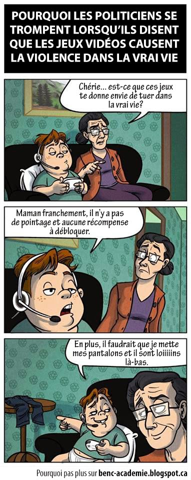 jeux-videos-causent-la-violence