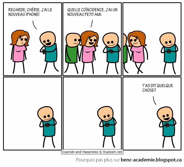 cyanide-and-happyness-nouveau-iphone