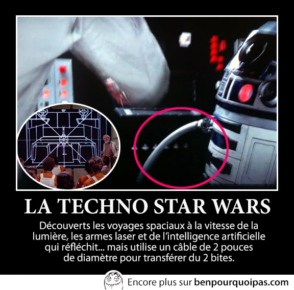 Demotivation-technologie-star-wars