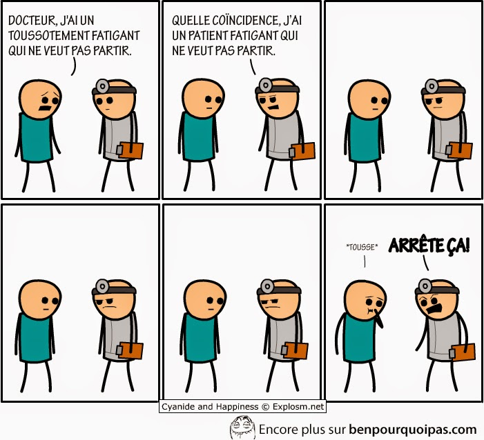 cyanide-and-happiness-francais-docteur-toussotement